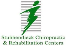 Stubbendieck Chiropractic and Rehabilitation Centers